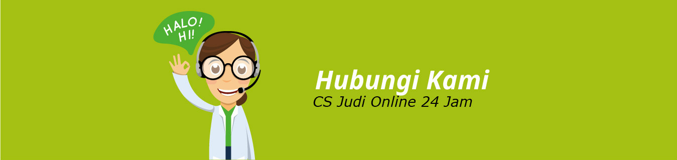 hubungi kami agen judi online resmi