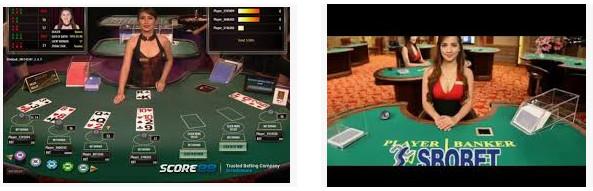 live poker sbobet